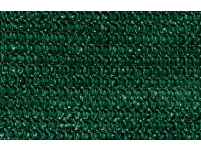 2971 stinici sit samoa 100 1m vyska smaragdove zelena