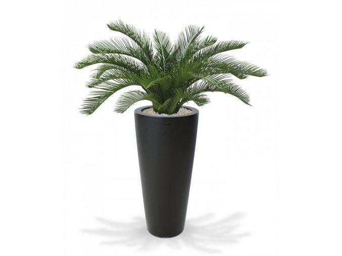 Umělá palma Cycas DeLuxe (60cm)