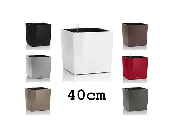 Main Cube obal 40