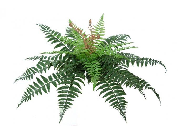 Fern Forest 30 cm Green 5479GRN