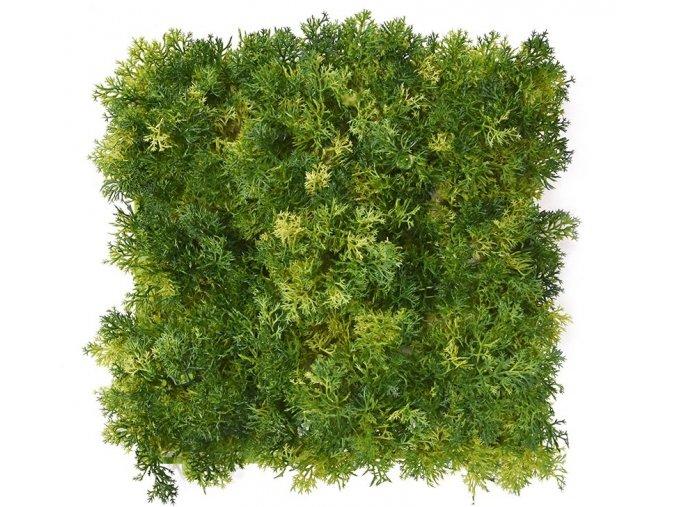Mech Reinder 420503 25x25 groen