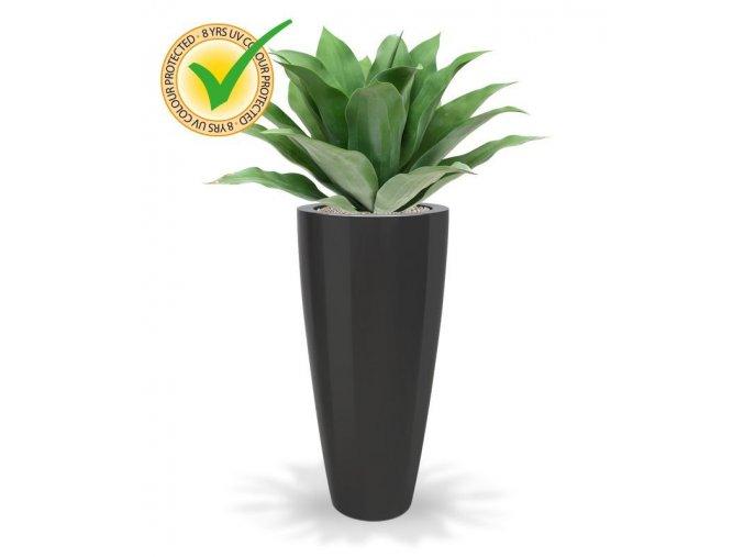 Umělá rostlina Agave Bukett UV (50 /70cm)
