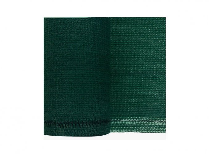 31588 4 stinici tkanina sit na plot 95 1 2 x 10 m 150 g m2