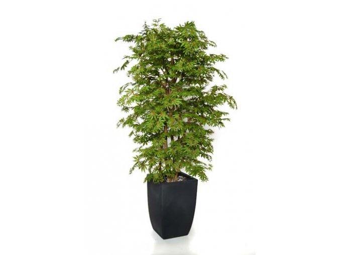 Umělý strom Maple Boschetto (Varianta (220cm) multicolor)