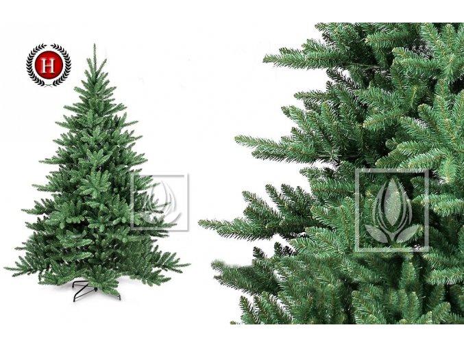 Umělý vánoční stromek Willi (Varianta 300cm)
