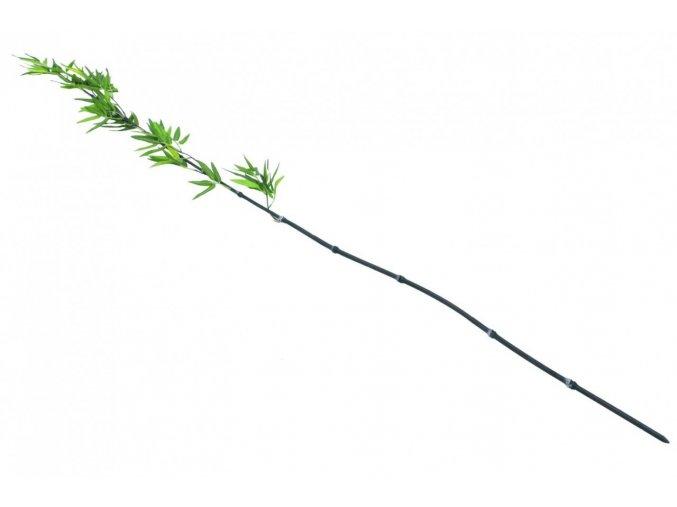 Umělý Bambus Single 6ks (180cm)