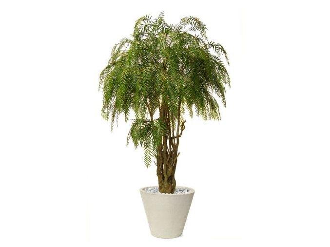 Umělý strom Pepper Malabar Lux (250cm)