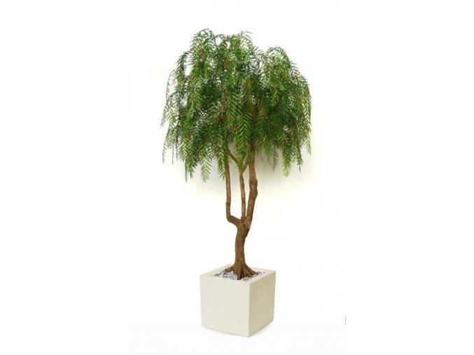 Umělý strom Pepper Mash Root (Varianta 220cm)