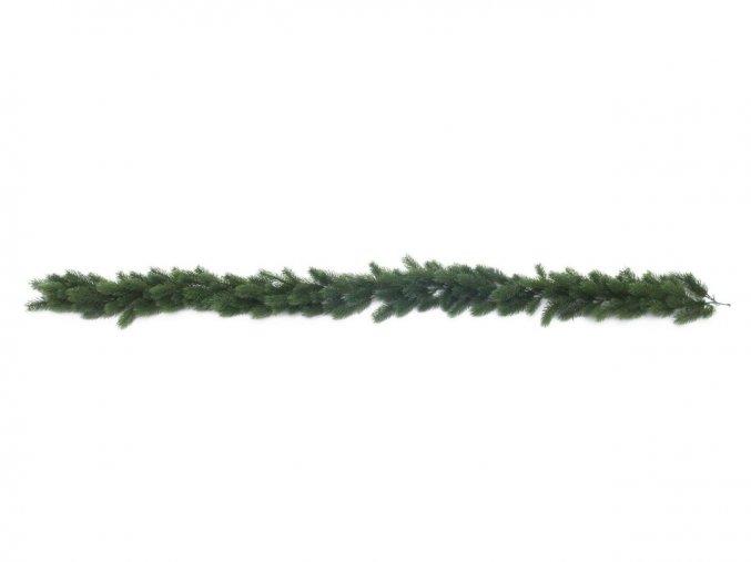 Umělá girlanda Simple (180cm)