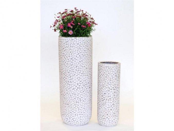 8917 kvetinac sklolaminat sofia 35 5x93cm