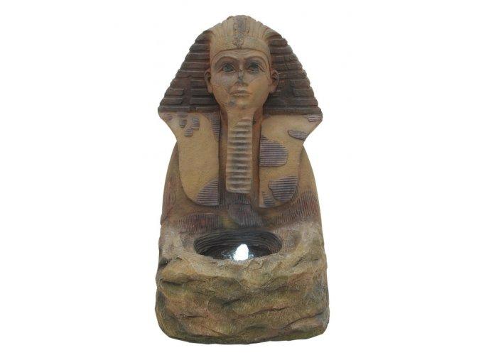 Fontána Sfinga (78cm)