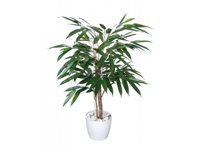 Umělý strom Longifolia Elfie (100cm)