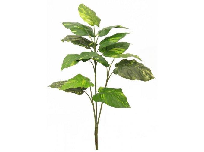 Umělá rostlina Pothos (90cm)