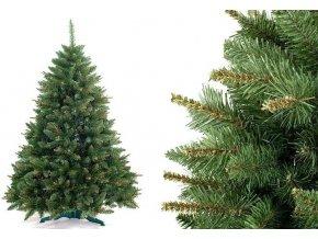 Umělý vánoční stromek Jolka (Varianta 280cm)