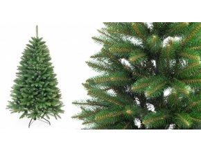 Umělý vánoční stromek Siberia (Varianta 280cm)