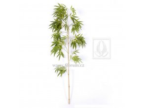 Umělý strom Bambus Single China (150cm)
