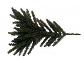 Větvička PE (75cm)