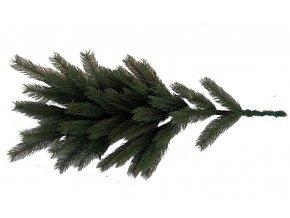 Větvička PE (53cm)