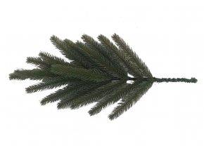Větvička PE (67cm)