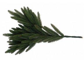 Větvička PE (72cm)