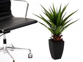 Umělá rostlina Agave Tequilla (70cm)