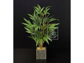 Umělá rostlina Bambus mini (40cm)