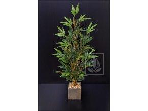 Umělá rostlina Bambus mini (75cm)