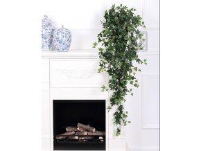 Umělá rostlina Břečťan (120cm)