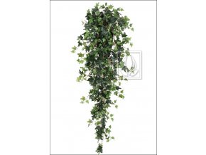 Umělá rostlina Břečťan (130cm)
