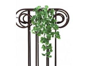 Umělá rostlina Břečťan (40cm)