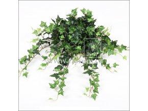 Umělá rostlina Břečťan (70cm)