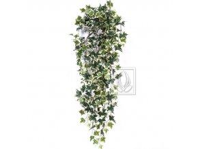 Umělá rostlina Břečťan holandský (70cm)