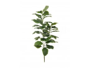 Umělá rostlina Evergreen (150cm)