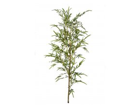 Umělý strom Bambus Single Tree (výška 240cm)