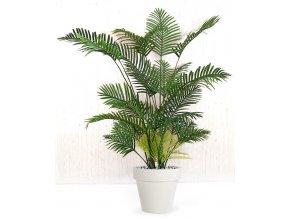 14157 areca palm 180 cm green v5568grn