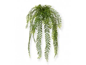 Umělá rostlina Columnea (65cm)