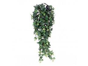 Umělá rostlina Břečťan (80cm)