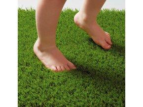 Umělý trávník Verdecor Gold Plus 35mm (metráž)  cena za 1m2