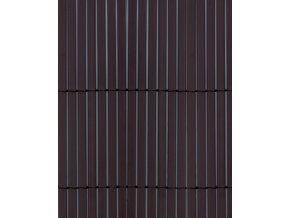 2752 umely rakos colorado 1 5m x 5m hneda barva