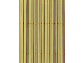 2701 umely rakos colorado 1m x 5m prirodni barva