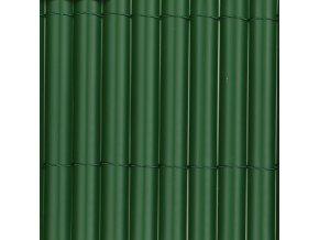 maglia rio verde tenax gallery