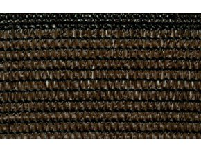 2983 stinici sit soleado corten 90 1m vyska hneda