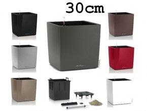 Main Cube komplet 30