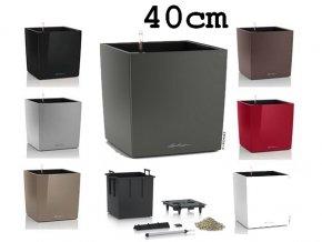 Main Cube komplet 40