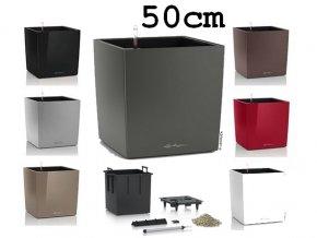 Main Cube komplet 50
