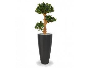 Umělá bonsai Panda (90cm)