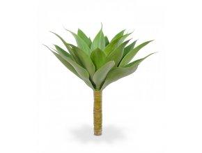 Umělá rostlina Agave (40cm)