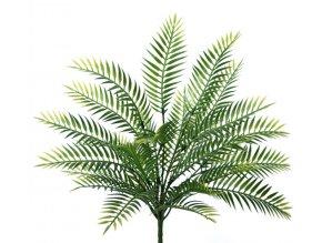 52228 fern eden bush 34 cm green 5566grn(1)
