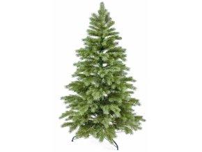 Umělý vánoční stromek Fir Premium  130cm, 150cm, 180cm, 220cm