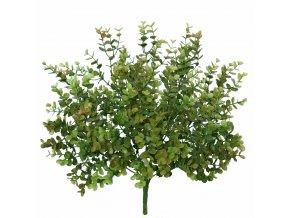 Boxwood Bush 45 cm Green 5564GRN